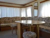 Výrovice - chata k pronájmu - 10