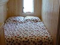 Ložnice 1 B - Jedovnice