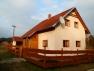 Chata k pronájmu - Lančov
