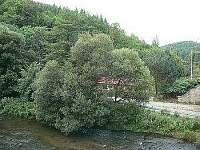 Bílovice nad Svitavou - chata k pronájmu - 4