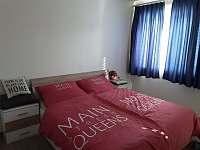 ložnice - Provodov