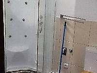 Šakvice - apartmán k pronajmutí - 5