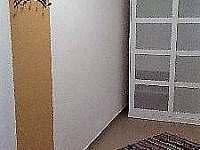 Šakvice - apartmán k pronajmutí - 6