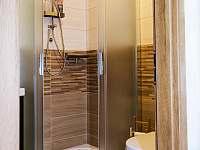 Apartmán De Luxe - k pronájmu Veverské Knínice
