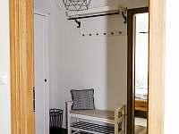Apartmán De Luxe - ubytování Veverské Knínice
