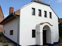 ubytování Skiareál Uhřice Chalupa k pronajmutí - Vrbice