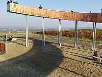 Kobylí na Moravě - chalupa k pronájmu - 43