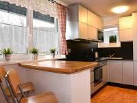 1.patro - kuchyně