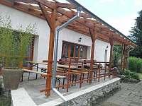 Rekreační dům Dobré Pole