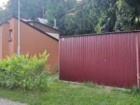 Chata k pronájmu - chata ubytování Podhradí nad Dyjí - 2