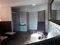 """Ubytování """"Na sklepách"""" - rekreační dům k pronájmu - 15 Hrušky"""