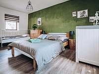 Penzion Atell - ubytování Štítary - 15