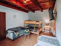 Penzion Atell - ubytování Štítary - 7