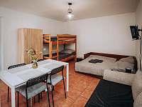 Penzion Atell - ubytování Štítary - 9