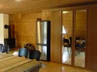 Ubytování v soukromí - chalupa k pronájmu - 28 Osvětimany