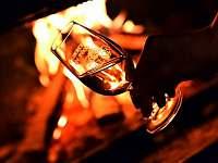 Vinný sklep Nechory - chalupa k pronájmu - 3 Prušánky