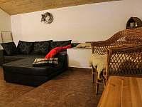 Penzion VINOVIT - ubytování Velké Bílovice - 7
