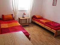Penzion VINOVIT - ubytování Velké Bílovice - 9