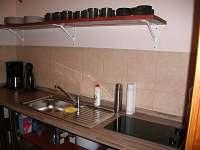 Hlohovec - chata k pronájmu - 14