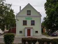 ubytování Dolní Dunajovice v penzionu