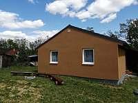 Lančov ubytování 10 lidí  pronájem
