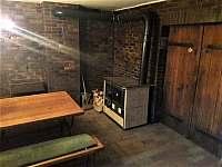 Ubytování na Sklípku - chata - 23 Velké Bílovice