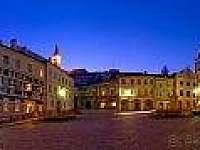 Mikulovské náměstí