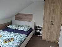 pokoj 3 - Prušánky