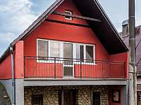 ubytování Bulhary Apartmán na horách