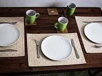Kuchyň - přízemí - Hodonín