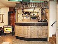 Vinný sklep Zimolka - penzion - 26 Mutěnice