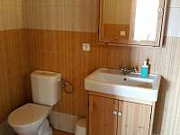 apartmán 1 - ubytování Znojmo