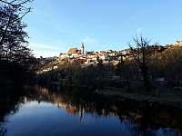 Královské město Znojmo -