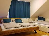 Veritas house - pronájem rekreačního domu - 18 Mikulov