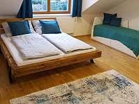Veritas house - rekreační dům - 17 Mikulov