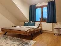 Veritas house - rekreační dům k pronájmu - 15 Mikulov