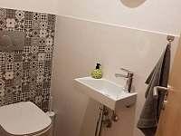 Veritas house - pronájem rekreačního domu - 25 Mikulov
