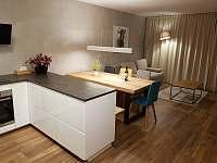 Veritas house - rekreační dům ubytování Mikulov - 9