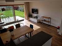 Veritas house - rekreační dům k pronajmutí - 8 Mikulov