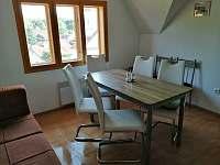 kuchyň vlevo