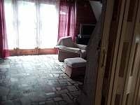 Chata k pronajmutí - chata - 13 Stražnice - Mlýnky