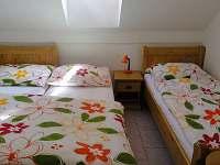 Ubytování Hrabal - apartmán - 13 Novosedly
