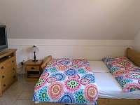 Ubytování Hrabal - pronájem apartmánu - 12 Novosedly