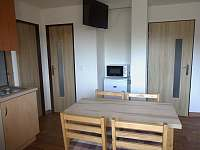 Hroní Smržov - apartmán k pronájmu - 3