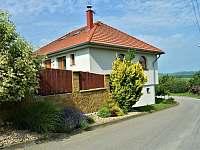 ubytování Lednicko-Valtický areál v apartmánu na horách - Bavory