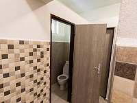 WC zařízení