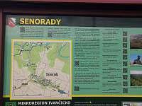 Informativní cedule Senorady+tipy na výlety.jpg -
