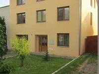 ubytování Jiřice u Moravských Budějovic v rodinném domě