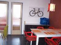 Hlohovec - apartmán k pronajmutí - 8