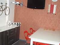 Hlohovec - apartmán k pronajmutí - 9